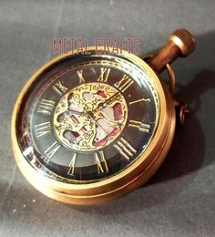 20e53619f82a8 17 Best personalized Compass and other gifts images in 2019 ...