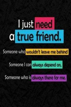 Download free True Friend IPhone Wallpaper Mobile Wallpaper contributed by spinoza, True Friend IPhone Wallpaper Mobile Wallpaper is uploaded in Quotes category.