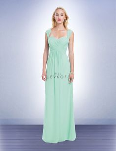 70ed47a492c Bridesmaid Dress Style 1160 - Bridesmaid Dresses by Bill Levkoff 7166  Mother of the Bride dress by Poly USA for prices and size available at 5325  Peter s ...