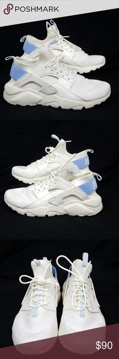 order online the latest best value 15 Best Huarache run images | Loafers & slip ons, Trainer ...