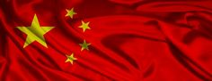 8 tech trends to watch in China for 2014  http://www.techinasia.com/8-tech-trends-watch-china-2014/?
