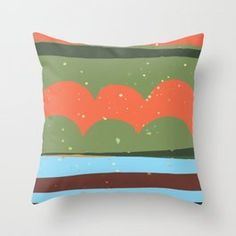 Society6 Pillow Cover Design, Pillow Covers, Home Decor Accessories, Tech Accessories, Throw Pillows, Wall Art, Illustration, Artwork, Pillow Case Dresses