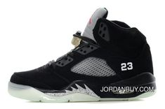 http://www.jordanbuy.com/special-offer-nike-air-jordan-5-v-retro-mens-shoesblack-buy-shoes-online.html SPECIAL OFFER NIKE AIR JORDAN 5 V RETRO MENS SHOESBLACK BUY SHOES ONLINE Only $85.00 , Free Shipping!