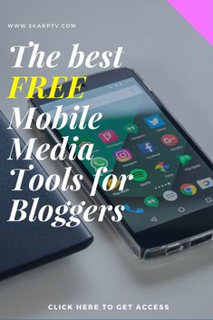 Trendy Deals™ Start Monetizing Your Website. Get Leads with Freebies or Sell Digital Products. Grocery Shopping App, Apps That Pay You, How To Start A Blog, How To Get, Online Support, Financial Tips, For Facebook, Be Your Own Boss, Promote Your Business