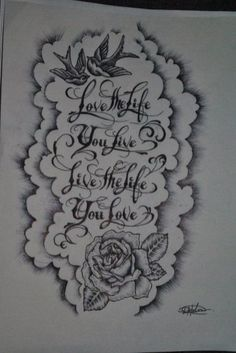 Tribal Tattoo Designs Deviantart Lower Back Tattoos - Half Sleeve Tattoos Drawings, Half Sleeve Tattoos Designs, Best Sleeve Tattoos, Sleeve Tattoos For Women, Half Sleeve Tattoo Stencils, Cloud Tattoo Sleeve, Angel Sleeve Tattoo, 4 Tattoo, Tattoo Sleeves