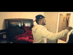 Cyhi - Kick Back[Video] http://blog.thevelvetcouch.com/2013/02/videos-cyhi-prynce-kick-back.html#