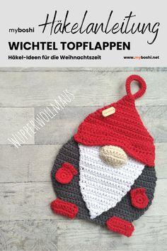 Wire Crochet, Crochet Hooks, Knit Crochet, Afghan Crochet, Crochet Blankets, How To Start Knitting, Learn To Crochet, Wire Jewelry Patterns, Knitting Patterns