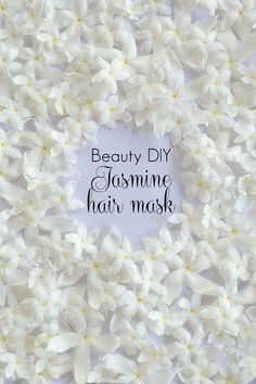 This jasmine-based hair mask is a cult favourite amidst French women, who would rather have healthy hair than complicated, chemical-laden styling products.