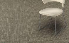 Atlas Carpet Mills - Kemea - I like this pattern