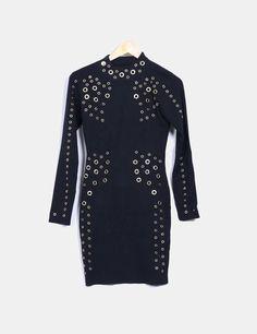7823cdd03 En Micolet podrás adquirir este vestido de Glamorous por solo 23