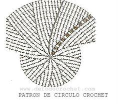 Cómo tejer un almohadón o cojín a crochet, con diseño de cara de gato paso a paso en español
