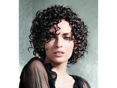 ethnic hair on pinterest ethnic hair relaxed hair and