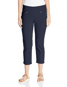 Jag Jeans Women's Echo Crop In Dolce Twill >>> This is an Amazon Affiliate link. Find out more about the great product at the image link.