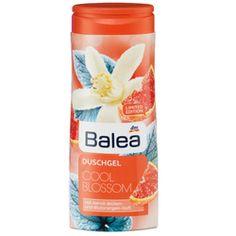 dm-Marken Insider - Balea Limited Edition: Der Herbst kommt!