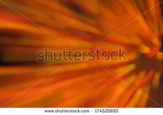 Find Abstract Sunbeam Motion Gold Background Design stock images in HD and millions of other royalty-free stock photos, illustrations and vectors in the Shutterstock collection. Thousands of new, high-quality pictures added every day. Motion Blur, Gold Background, Tree Lighting, Bokeh, Abstract Backgrounds, Fireplaces, Royalty Free Stock Photos, Illustration, Pictures