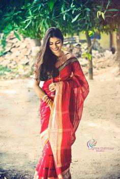 Tenderly! Photo by Lights Damour Studios, Kolkata #weddingnet #wedding #india #indian #indianwedding #weddingdresses #mehendi #ceremony #realwedding #lehenga #lehengacholi #choli #lehengawedding #lehengasaree #saree #bridalsaree #weddingsaree #indianweddingoutfits #outfits #backdrops #bridesmaids #prewedding #photoshoot #photoset #details #sweet #cute #gorgeous #fabulous #jewels #rings #tikka #earrings #sets #lehnga