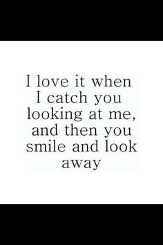 Soulmate And Love Quotes: Soulmate And Love Quotes: Soulmate Quotes : Best 33 Cute Crush Quotes quo. - Hall Of Quotes Cute Crush Quotes, Life Quotes Love, Great Quotes, Quotes To Live By, Me Quotes, Funny Quotes, Inspirational Quotes, Qoutes, Super Quotes