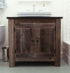 How to what? Oxidize? What does that mean? Oxidized wood is just wood that has weathered, or been made to look weathered. Weathered wood has a patina that commercial stain and other finishing appli…
