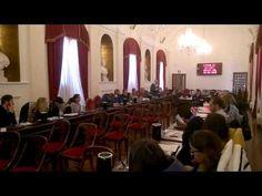 #Sassari @NicolaSanna2 Rete ospedaliera, dal Nord Ovest richiesta di modifica - YouTube
