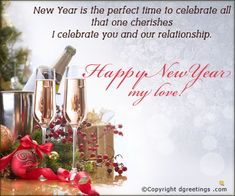 happy new year happy new year message happy new year greetings new year card