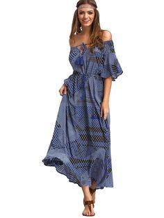 1e2b29b0cc Easter Fashion: Handpick the Best Easter Dresses 2018 - Miss Prettypink  Half Sleeves, Marina
