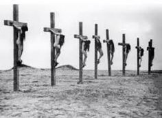 Armenian Genocide Recognition - Future Goals