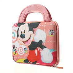 #MickeyMouse Handheld #Bag for 8-inch Tablet
