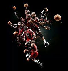 Michael Jordan Basketball Is Life Basketball Pictures Basketball Players Jordan 23 Jeffrey
