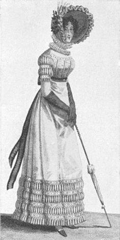 1819 Journal desDames