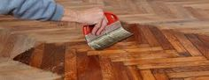 Go Online For More know about our Hardwood Floor Polishing or Hardwood Flooring Polishing or New York Hardwood Floor Refinishing so you visit here www.barrysmycarpets.com or also Call on (516) 285-0502