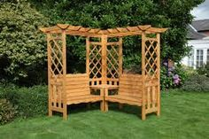 Image result for arbour