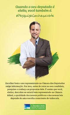"""BLOG ALVARO NEVES """"O ETERNO APRENDIZ"""" CABO FRIO: CAMPANHA DA CÂMARA ESTIMULA ELEITOR A CONHECER AS ..."""