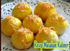 If you are looking for better Resep Bikin Kue cooking recipes you've come to the right place. Cheesecake Recipes, Cookie Recipes, Dessert Recipes, Marbel Cake, Gentilly Cake Recipe, Cookie Dough Fudge, Pineapple Tart, Resep Cake, Garlic Cheese Bread
