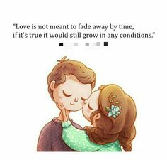 If you are looking for best Love Quotes for your partner then you are at the best place because here we have collected some Great Love Quotes for Your Partner. Great Love Quotes, Qoutes About Love, Cute Couple Quotes, True Love Quotes, Bff Quotes, Husband Quotes, Love Is Cartoon, One Sided Love, Relationship Quotes