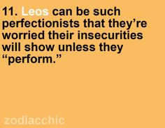 Find images and videos about typography, Leo and zodiac on We Heart It - the app to get lost in what you love. Leo Quotes, Zodiac Quotes, Sign Quotes, Woman Quotes, Random Quotes, Leo Zodiac Facts, Zodiac Signs, Leo Symbol, All About Leo