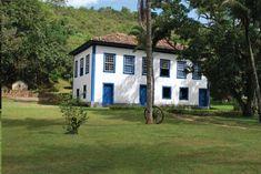 Fazenda Santo Antonio, RJ, Brazil  11111111111111111111.jpg