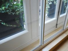 Secondary Glazing in Kent and Surrey Window Glazing, Upvc Windows, South London, Small Spaces, Building, Surrey, Consideration, Shutters, Ideas