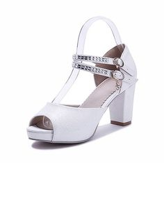 High Heels Women Summer Sandals 2019 Spring New Genuine Leather Womens Mesh Shoes Shoes Big Size 41 42 High-heeled Fashion Dress Sandals Women Price Remains Stable