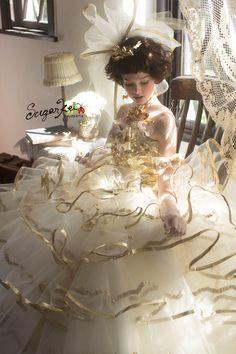 SugarKei(シュガーケイ)|京都でシュガーケイのウェディングドレスの取扱