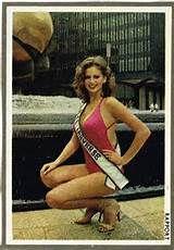 Margaret Gardiner (South Africa) Miss World, Beautiful Inside And Out, Beauty Pageant, My Scrapbook, Celebs, Celebrities, Beauty Queens, Best Memories, Cheerleading