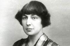TACCUINI 1919 – 1921 | MARINA CVETAEVA | RECENSIONE