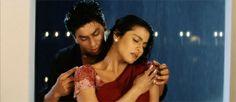 Kajol and srk Bollywood Couples, Bollywood Photos, Bollywood Wedding, Bollywood Stars, Bollywood News, Srk Movies, Movie Songs, Hindi Movies, Shahrukh Khan And Kajol