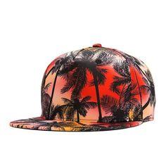 Thrasher Chain Heather Grey Snapback Hat | Hats for men