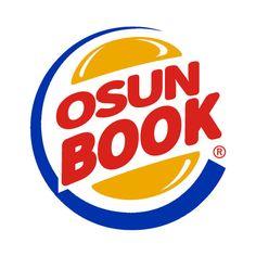 オリジナルのデザインを作成します!詳しくは画像をタップしてください。(ブログに移動します) Burger King Logo, Logos, Logo