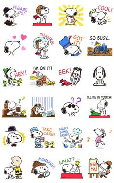 Snoopy in Disguise – LINE stickers Snoopy Love, Snoopy And Woodstock, Snoopy Wallpaper, Disney Wallpaper, Peanuts Cartoon, Peanuts Snoopy, Snoopy Images, Simons Cat, Flying Ace