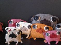 find it here:  http://www.etsy.com/listing/98670340/lovely-pug-neptun-petrollarge