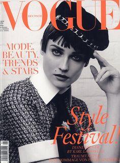 Vogue 89.
