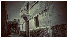 NhaCaboVerde: COVA FIGUEIRA - ANTONINHO BODI