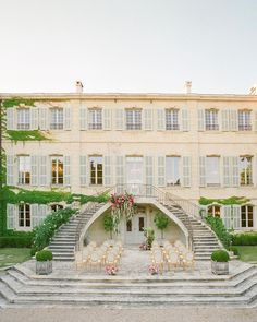 Parisian Wedding, Invitations, Wedding Ideas, French, Instagram, Amazing, Backdrops, French People, French Language