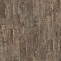 Shaw Floorte Premio Plank Luxury Vinyl Waterproof WPC (Wood Plastic Composite) flooring- Save from only at American Carpet Wholesalers in Georgia. Evp Flooring, Flooring Sale, Luxury Vinyl Flooring, Luxury Vinyl Tile, Plank Flooring, Wood Planks, Laminate Flooring, Engineered Vinyl Plank, How To Waterproof Wood